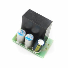 1A Dual Step Down Buck Power Supply Module 60V/55V/48V/36V/24V zu 12V/5V AHS
