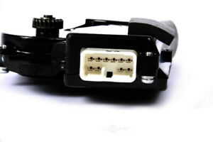 Sunroof Motor ACDelco GM Original Equipment 88944363 fits 03-04 Hummer H2