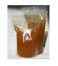 24 lb / 10.5 kg BLACKBERRY RAW PURE NATURAL HONEY FREE SHIPPING !