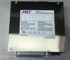 New PRT PRM400 ATX 400W Switching Power Supply EM2005-PS/AC NEW 1 Year Warranty