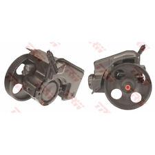 Hydraulikpumpe, Lenkung TRW JPR377