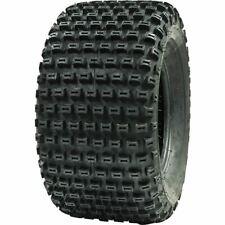 22 x 11 - 8 Ocelot P322 ATV Tire