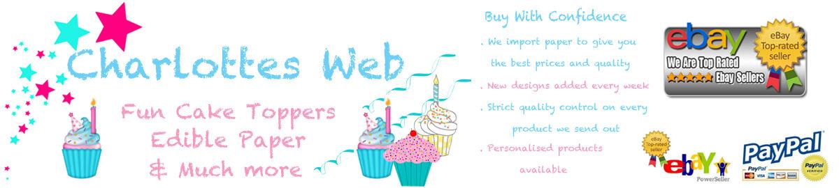 cweb11louise