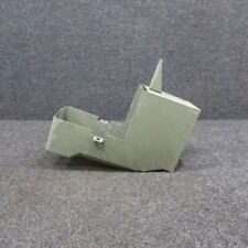 New listing 10939583 Intake Duct Weldment Assy (New Old Stock)