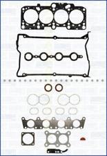 Dichtungssatz, Zylinderkopf TRISCAN 598-85117 für AUDI SEAT SKODA VW