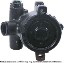 Power Steering Pump Cardone 20-878 Reman