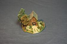 Lilliput Lane - Countryside Barn