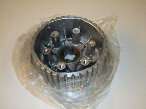 Fits Suzuki GSX1100 New Clutch Inner Hub. 21410-00A00