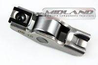 IVECO DAILY II & III 2.3 & 3.0 16v TURBO DIESEL ROCKER ARMS x 1 *BRAND NEW*