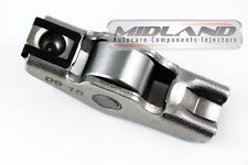 FOR IVECO DAILY II & III 2.3 & 3.0 16v TURBO DIESEL ROCKER ARMS x 1 *BRAND NEW*