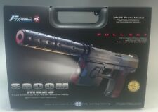 NEW SOCOM Mk23 Tokyo Marui No.13 Over 18 years old fixed slide gun from Japan