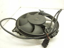 Audi A6 C5 Allroad Electric Cooling Fan 8D0959455R