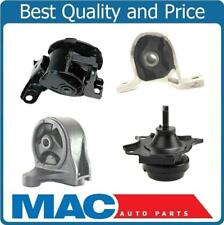 For 02 03 04 05 Honda Civic 1.7L Engine Motor Mount 50820S5AA08 Brand New