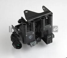 Intermotor 12888 Ignition Coil Replaces 27301-02700 for HYUNDAI i10 KIA Picanto