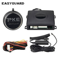 Smart electric trunk pop up Sensor System Boot open tail gate opener for sedan