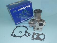 Pompa Acqua Hyundai Galloper H1 Kia Pregio  2.5 TD 25100-42700 - Sivar G091315