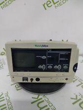 Welch Allyn Inc 6200 Vital Signs Monitor