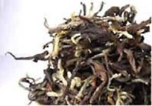 DARJEELING TEA (AUTUMN FLUSH) CASTLETON MOONSHINE TEA 200 gm