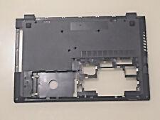 New Lenovo B50-80 Bottom Chassis Case Base Cover AP14K000430 AIWB5110H6S