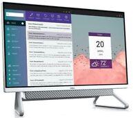 Dell Inspiron 27 7790 AIO i7-10510U 16GB 1TB  256GB SSD 2GB Nvidia FHD 3YR WTY
