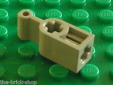 LEGO Technic OldGray Changeover Catch ref 6641 / Set 8462 8464 8459 8480 8448...