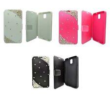 Fundas y carcasas transparentes Samsung Para Samsung Galaxy S4 para teléfonos móviles y PDAs