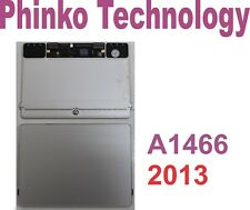 """NEW MacBook Air 13"""" A1466 Touchpad Trackpad without Cable 2013-2015"""