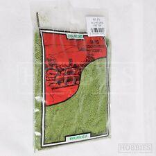 Javis Course Grass Fine Turf Green Premier Scatter 00 N Gauge Model Railways