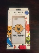 IPhone 6 Cover White Me Happy BNWT RRP $24.95