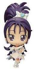 Pretty Cure Splash Star 2'' Cure Egret Deformaster Petit Trading Figure NEW