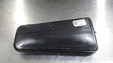 2011 2012 2013 2014 CHRYSLER 200 LEFT DRIVER FRONT SEAT Air Bag OEM 1294064