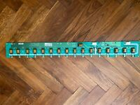SAMSUNG LE46B650 Inverter Board SSB460H16V01