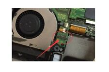 Connecteur Lecteur de jeu, Fpc Game Card Reader > Nintendo Switch