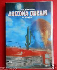 film,dvd,movie,arizona dream,johnny depp,emir kusturica,faye dunaway,jerry lewis