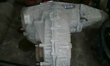 Transfer Case Electronic Shift Fits 04-08 FORD F150 PICKUP 737432