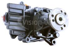 Power Steering Pump Vision OE 990-0105 Reman
