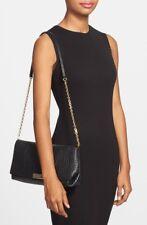 Authentic Burberry Medium Mildenhall Leather Shoulder Bag $995.00