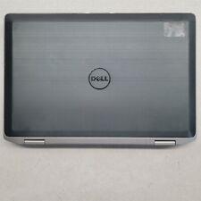 """New listing Dell Latitude E6420 14"""" i5-2520M 4Gb Ram No Hdd No Battery 6Llbgv1"""