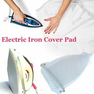 Board Household Panels Cover Electric Iron Protection Pad Electric Iron Cover