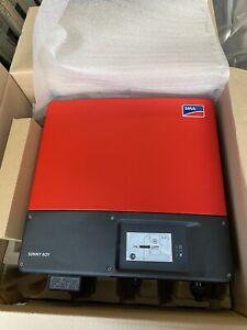 SMA Sunny Boy SB3600 TL-21 3.6KW Solar PV Inverter. New Unused Boxed
