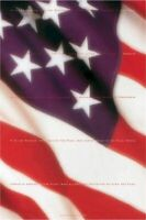 MILITARY POSTER ~ IT IS THE SOLDIER WHO HAS GIVEN US FREEDOM 24x36 Army Marine