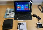 HP Elitepad 900 Complete Bundle - Runs/ Works Excellent - Check It Out