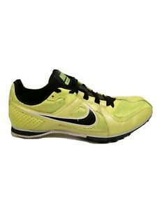 NIKE RIVAL MD spikes Women's Running Shoes Size UK 6