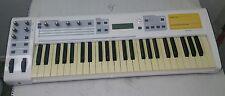 M-Audio Venom keyboard