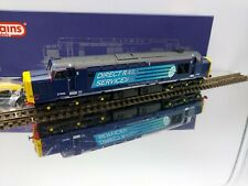 OO Gauge ViTrains class 37 Direct rail