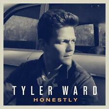 Honestly von Tyler Ward (2013)