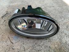 2016-2019 Honda CRV CR-V OEM Left Drivers Side Fog Light Foglight