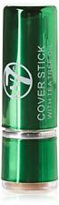 W7 Concealer Cover Stick with Tea Tree Oil Medium-deep 3.5 g