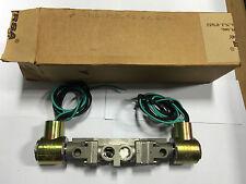 Versa valve CGG-4322-316-XX-A120
