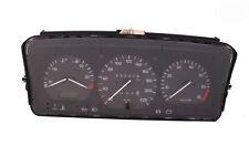 Tachometer VW Passat 35i Benziner Tacho Motometer 6160593001 3A0919033 KFZ #2